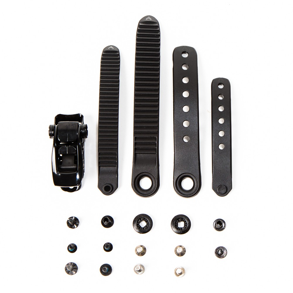 Резервни части за сплитборд автомати Spark R&D