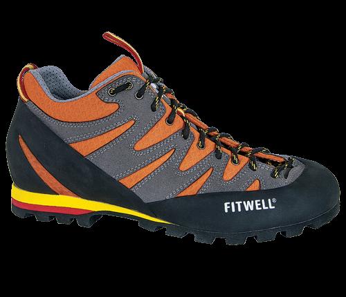 Обувки Fitwell Cobra