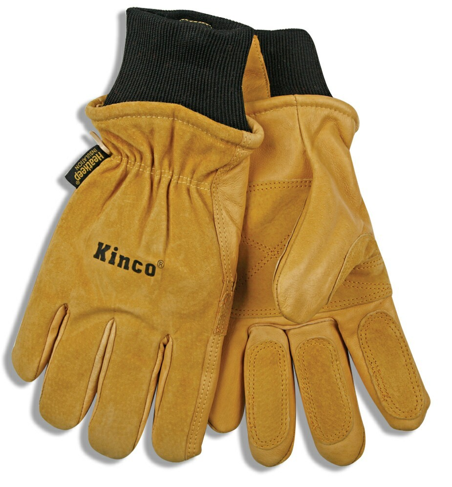 Ръкавици Kinco 901 Ski Gloves
