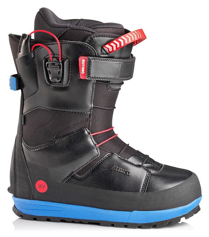 Сноуборд обувки Deeluxe Spark XV PF