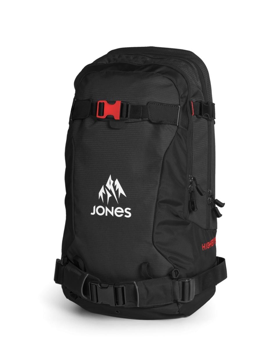Раница Jones Higher 30L