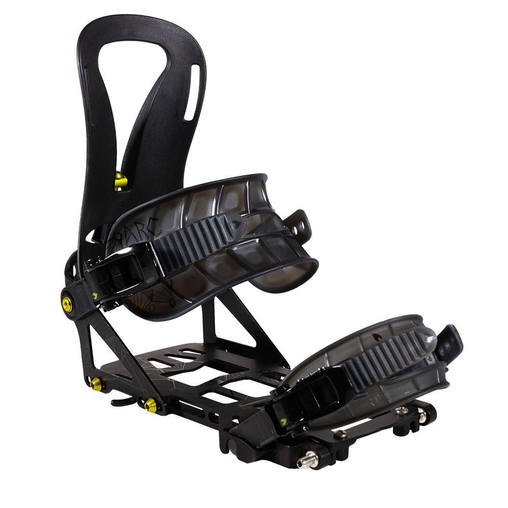 Сплитборд автомати Spark R&D Arc Pro 19/20