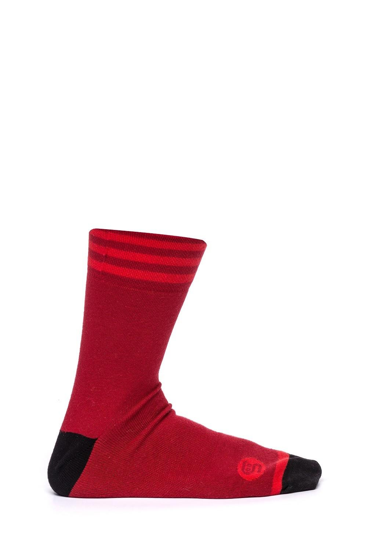 Чорапи Stinky Racer