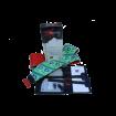 Сплитборд колани Gecko Splitboard