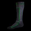 Чорапи Shushon Snowflake