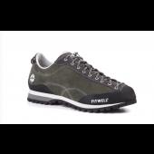 Обувки Fitwell Zeus