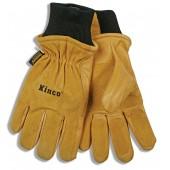 Ръкавици Kinco 901 Ski Gloves