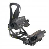 Сплитборд автомати Spark R&D Arc Pro 20/21