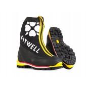 Обувки Fitwell Start Up