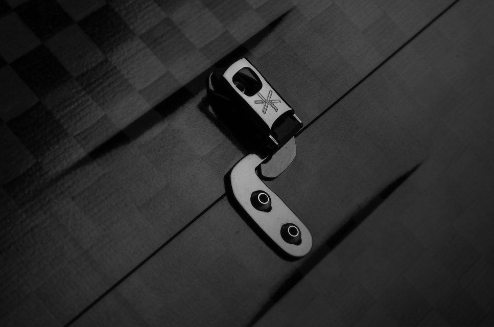 ultra clip